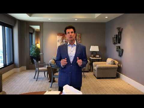 Personal Business Interruption Address | Morris Bart, LLC