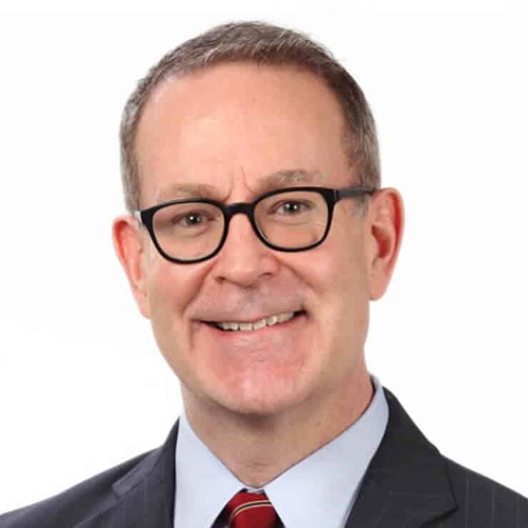 personal injury lawyers, personal injury attorney, lawyer John Enochs