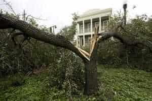 Emergency Rule 26 and Hurricane Isaac Claims