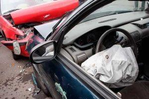 Uninsured Motorist Coverage: Don't Hesitate to File Your Claim