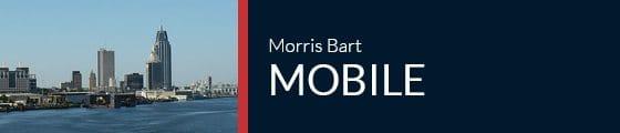 Morris Bart Mobile