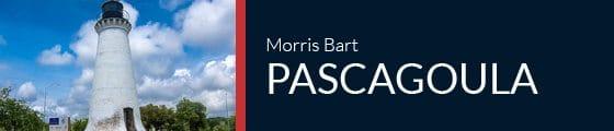 Morris Bart Pascagoula
