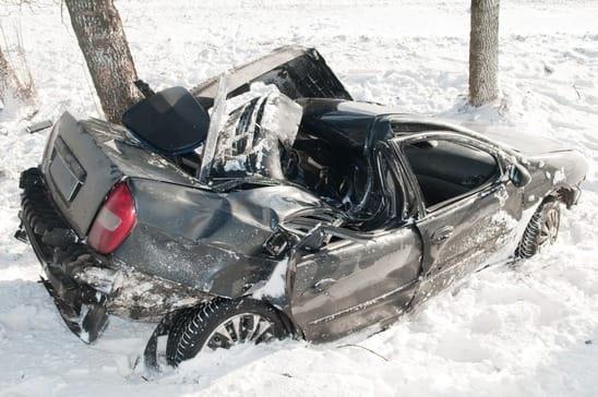 Car Accident Reports Mobile Al