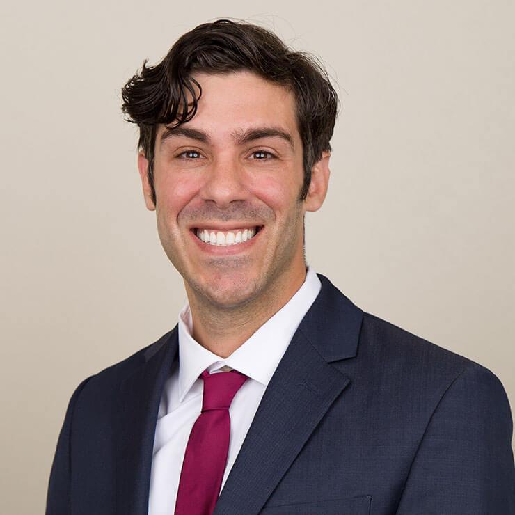 Christopher Gross Tillero Attorney At Law Morris Bart Llc