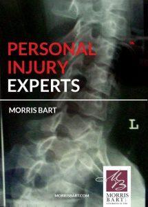 Personal Injury Experts: Morris Bart