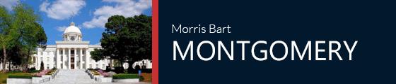 morrisbart_locationbanners_montgomery_121015_v1