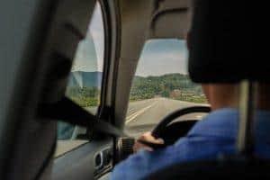 When Should Senior Citizens Stop Driving? Mobile Car Accident Lawyer Investigates