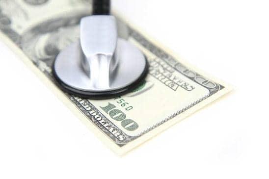 medical-money