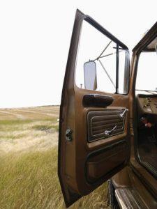 Why Are Truck Crashes so Devastating? Biloxi Accident Lawyer Investigates