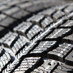5 Tips for Safer Tires