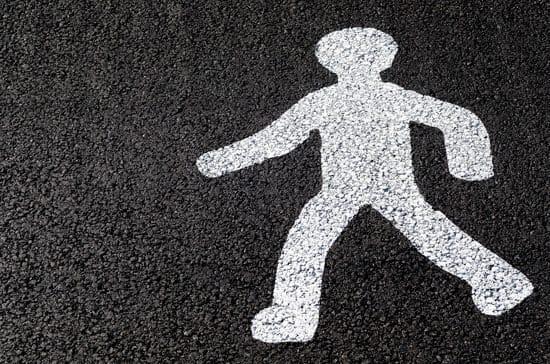pedestrian, pedestrian accidents, pedestrian safety, personal injury lawyer