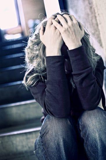 emotional distress, personal injury lawyer