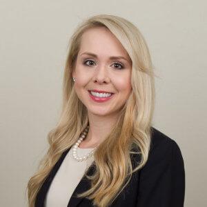 Attorney Alaina Brandhurst