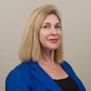 Attorney Beth Cocke
