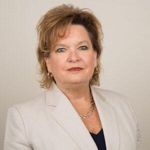 Attorney Betsy Barnes