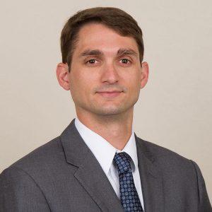 personal injury lawyers, personal injury attorney, lawyer Brian Burchert