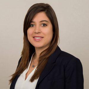 Attorney Carmen Liriano