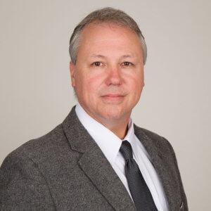 personal injury lawyers, personal injury attorney, lawyer Chris Fitzgerald