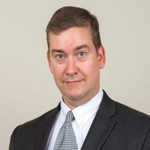 Attorney Craig Gentry