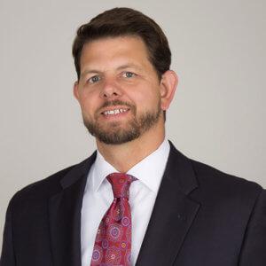 Attorney Jason Ruiz