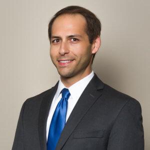 Attorney John Paul Bruno