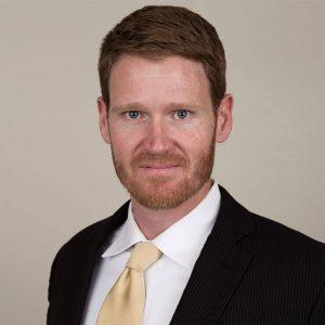 Attorney Jonathan Ley