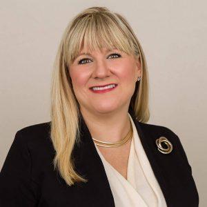personal injury lawyers, personal injury attorney, lawyer Kelley Mackenroth