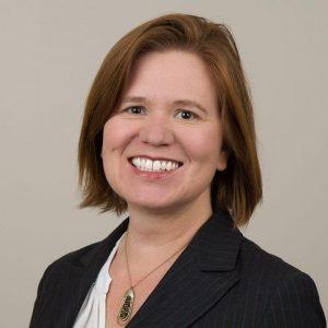 personal injury lawyers, personal injury attorney, lawyer Lauren Godshall