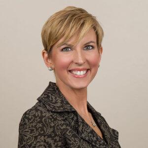 Attorney Lauren Pilie
