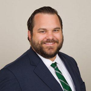 personal injury lawyers, personal injury attorney, lawyer Michael Hunter