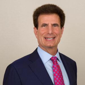 Attorney Morris Bart
