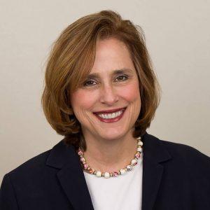 Attorney Pam Hansen