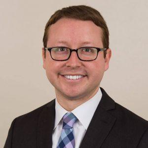 personal injury lawyers, personal injury attorney, lawyer Sam Furman