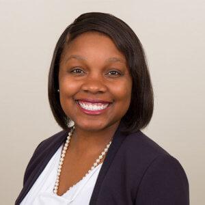 Attorney Tamyra Craig