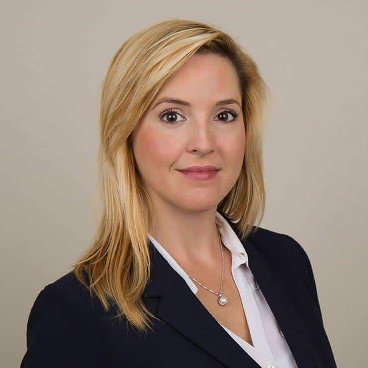personal injury lawyers, personal injury attorney, lawyer Abby Roberts