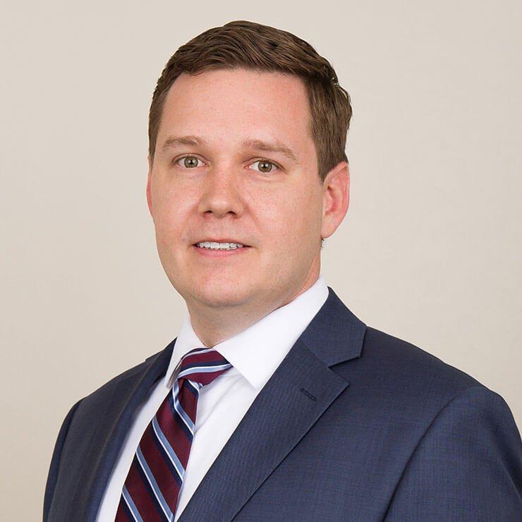 personal injury lawyers, personal injury attorney, lawyer Adam Bosso