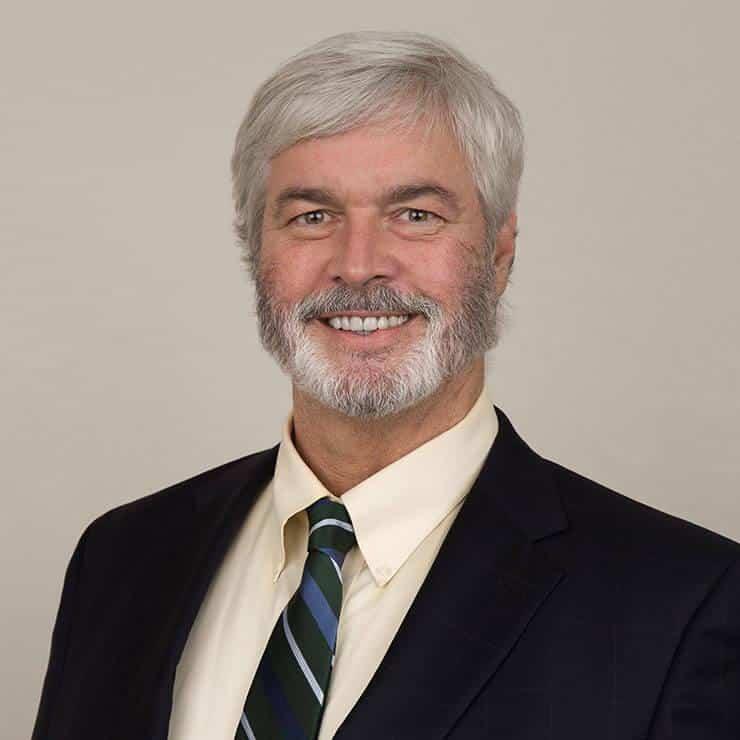 personal injury lawyers, personal injury attorney, lawyer Dan Snellings