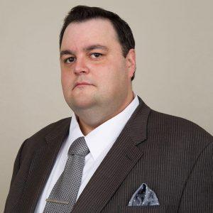 personal injury lawyers, personal injury attorney, lawyer David Lawson