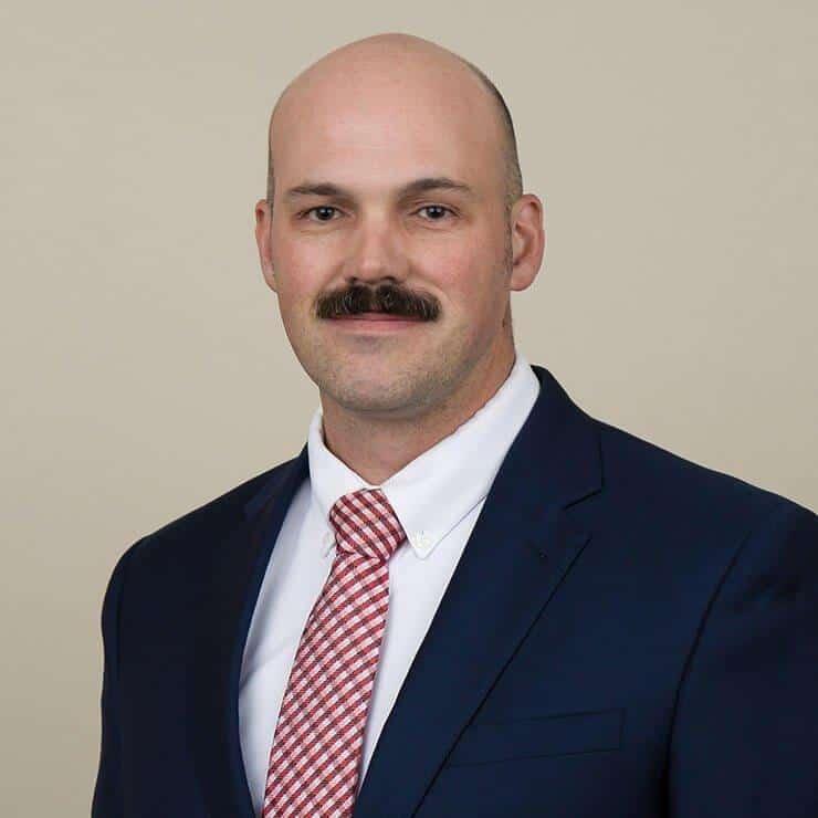 personal injury lawyers, personal injury attorney, lawyer Dennis Thomson