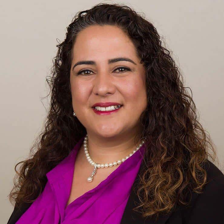 personal injury lawyers, personal injury attorney, lawyer Esmerelda Graham