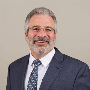 personal injury lawyers, personal injury attorney, lawyer Glenn Lieberman