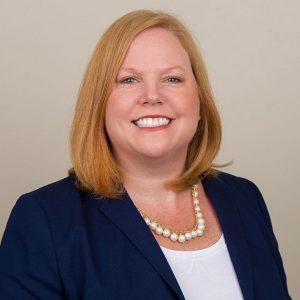 personal injury lawyers, personal injury attorney, lawyer Janet Avery
