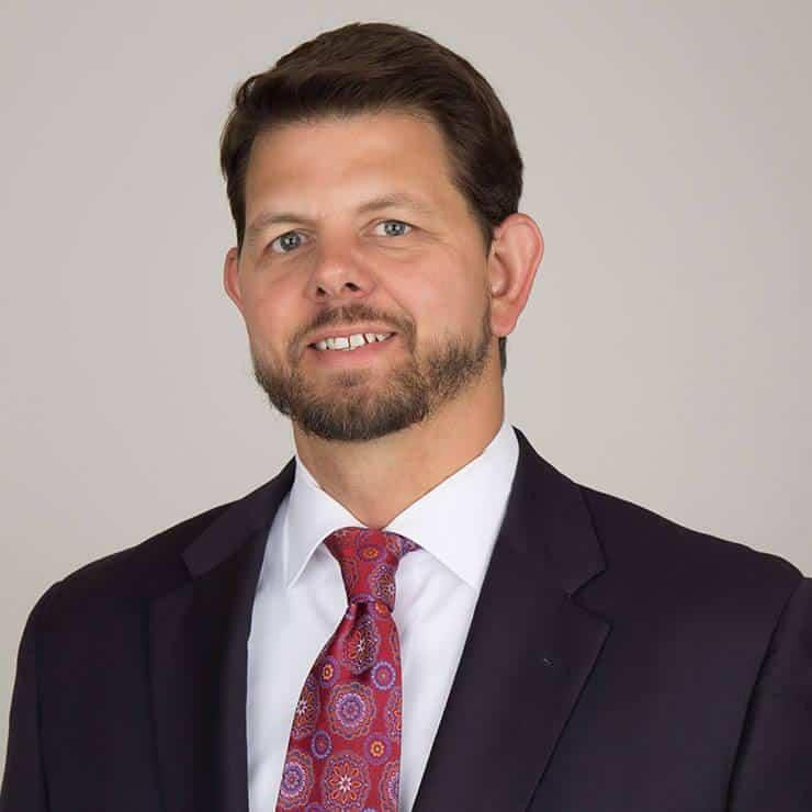 personal injury lawyers, personal injury attorney, lawyer Jason Ruiz