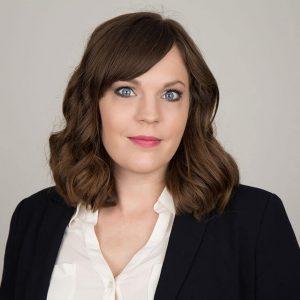 personal injury lawyers, personal injury attorney, lawyer Jessica Lennard