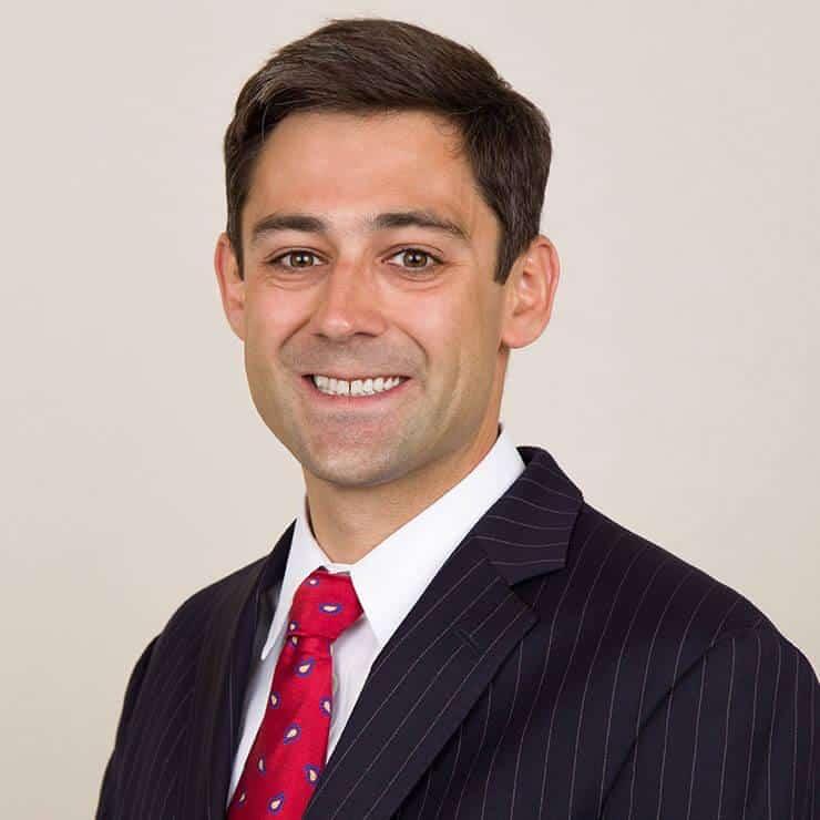personal injury lawyers, personal injury attorney, lawyer John Richards