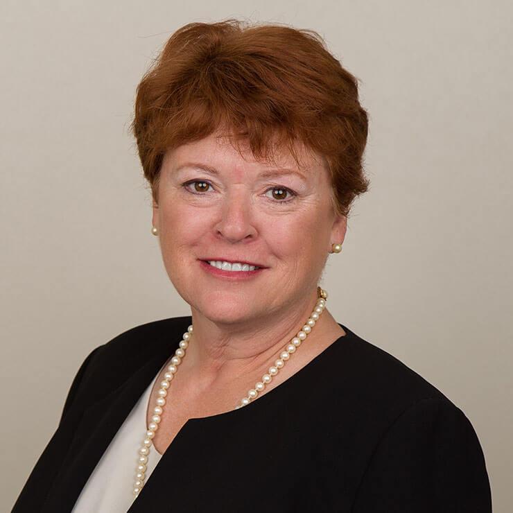personal injury lawyers, personal injury attorney, lawyer Kathryn Cox