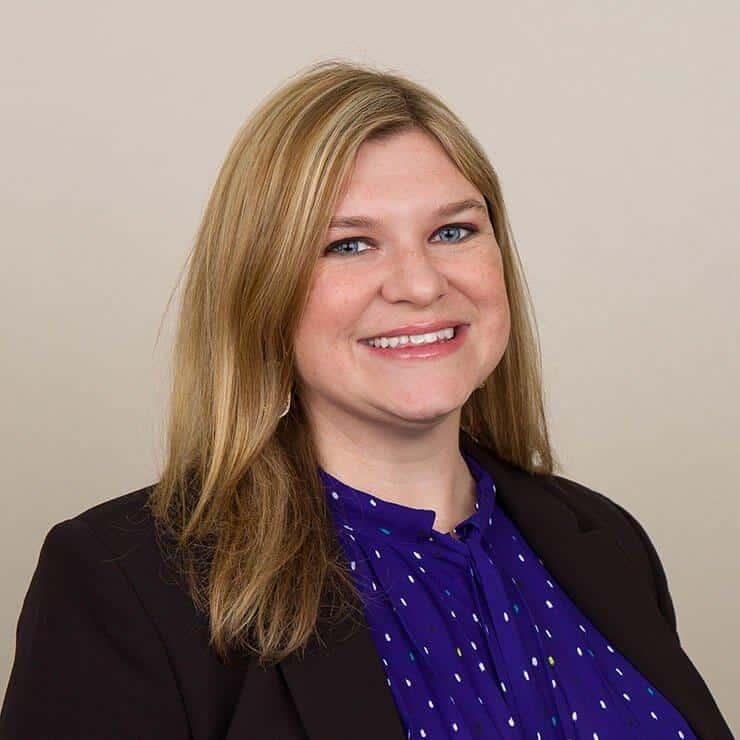 personal injury lawyers, personal injury attorney, lawyer Kathryn Landry