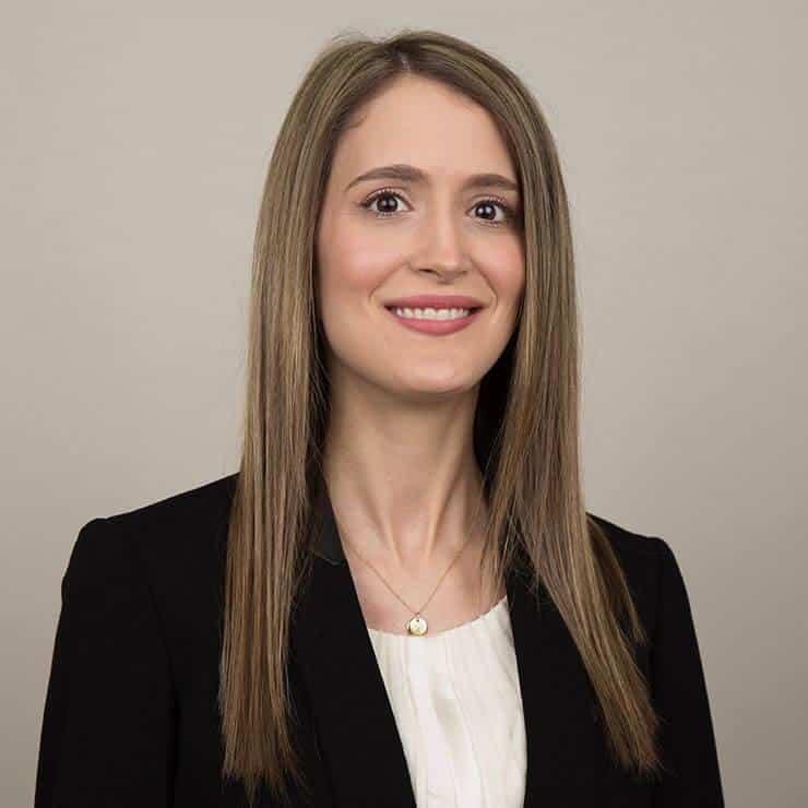 personal injury lawyers, personal injury attorney, lawyer Kelly Johnson