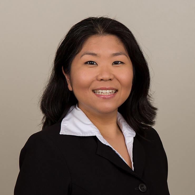 personal injury lawyers, personal injury attorney, lawyer Kristi Tamura