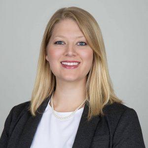 personal injury lawyers, personal injury attorney, lawyer Lauren Sullivan